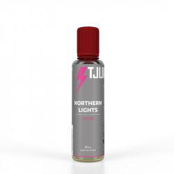 Northern Lights 50ml - T-Juice