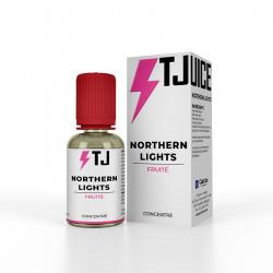 Northern Lights Concentré 30ml - T-Juice
