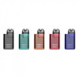 Minican Plus - Aspire