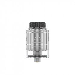 Artemis RDTA V1.5 - THC