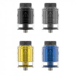 Artemis RDTA V1.5 - Colors - THC