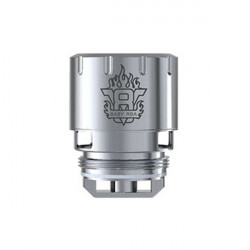 V8 RBA pour TFV8 Baby - Smoktech