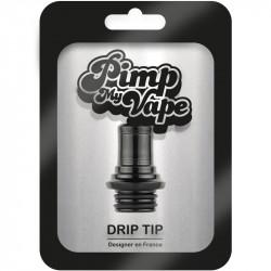 Drip Tip 510 PVM0008 - Pimp My Vape