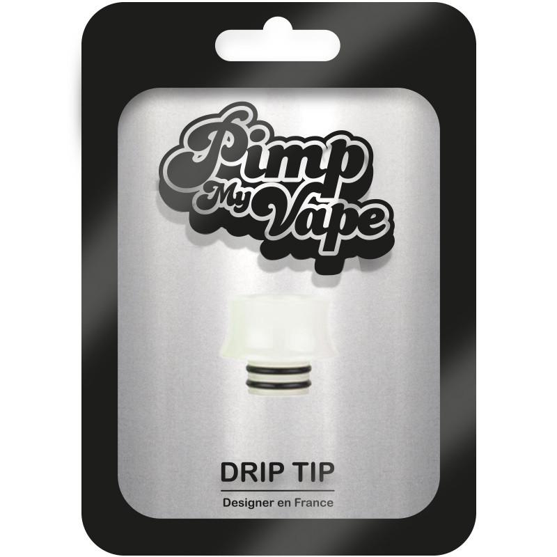 Drip Tip 510 PVM0011 - Pimp My Vape