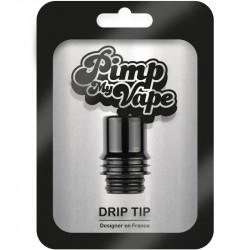 Drip Tip 510 PVM0017 - Pimp My Vape