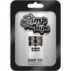 Drip Tip 510 PVM0018 - Pimp My Vape