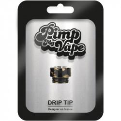 Drip Tip 810 PVM0020 - Pimp My Vape