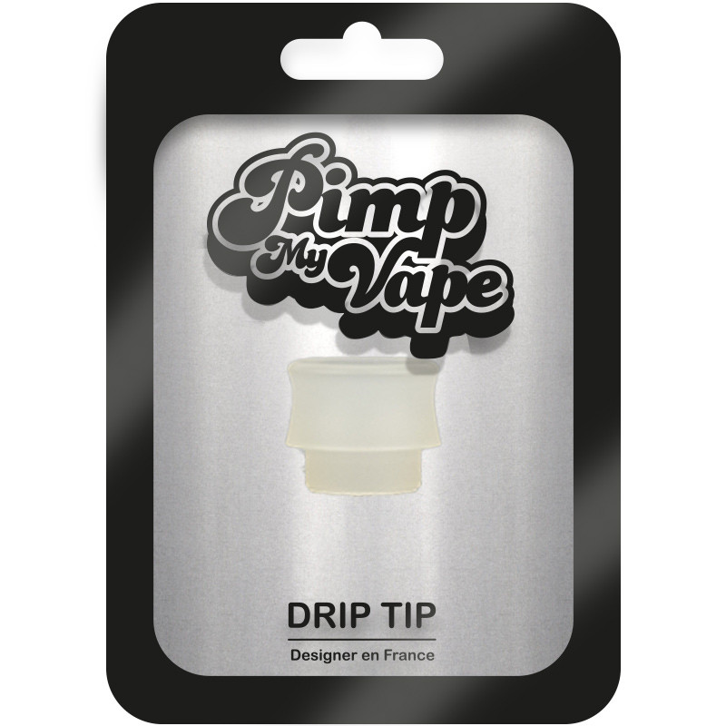 Drip Tip 810 PVM0023 - Pimp My Vape