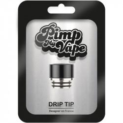 Drip Tip 810 PVM0025 - Pimp My Vape