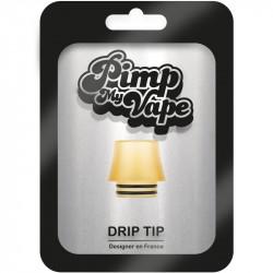 Drip Tip 810 PVM0029 - Pimp My Vape