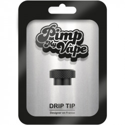 Drip Tip 810 PVM0031 - Pimp My Vape