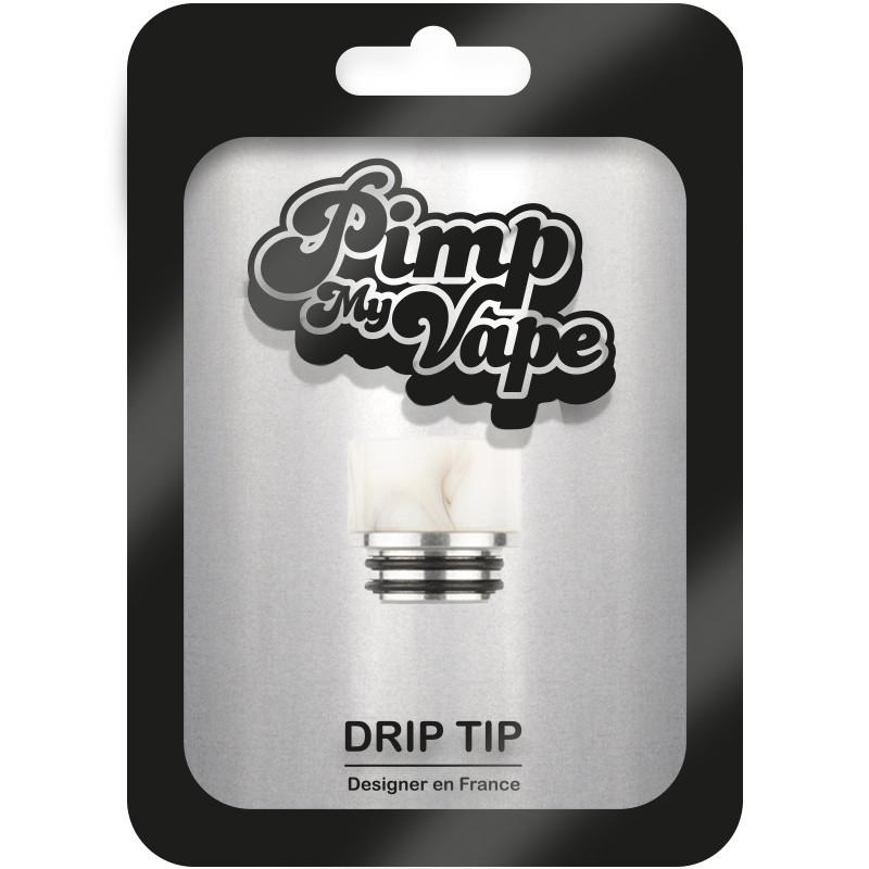 Drip Tip 810 PVM0033 - Pimp My Vape