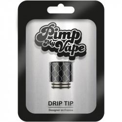 Drip Tip 810 PVM0034 - Pimp My Vape