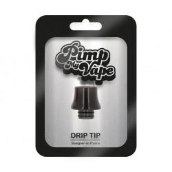 Drip Tip 510 PVM0009 - Pimp My Vape