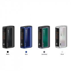 Box Obelisk 200 - Geekvape