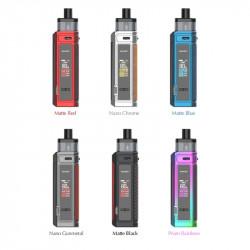 Kit G-Priv Pro Pod - Smoktech