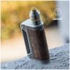 Therion DNA 133 - Lost Vape
