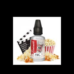 Concentré Cinematik 30ml - Les Créations - Aromes et Liquides