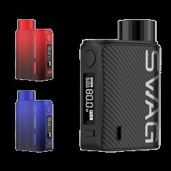 Box Swag II 80W New Color - Vaporesso