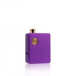 DotAIO Mini Purple - Dotmod