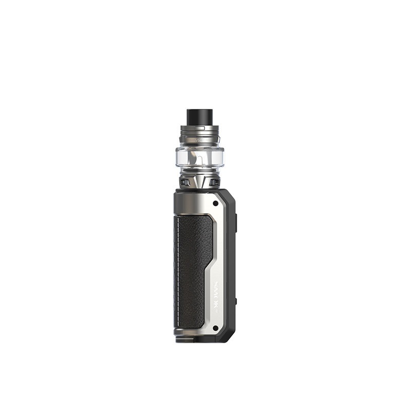 Kit Fortis - Smoktech