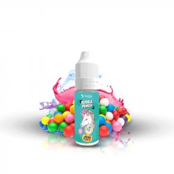 Bubble Punch 10ml - Liquideo Tentation