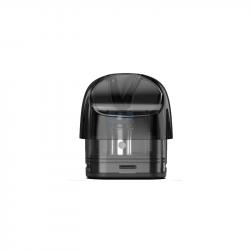 Cartouche Minican 3ML par 2 - Aspire