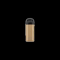 Kit Pod Minican 350mAh - Aspire