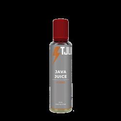 Java Juice 50ml - T-Juice