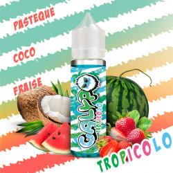 Tropicolo 50ml - Calypo