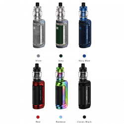Kit Aegis Mini 2 - M100 - Geekvape