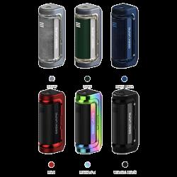 Box M100 (Aegis Mini 2) - Geekvape