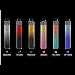 Kit Wenax K1- New Color - Geekvape