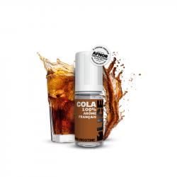 Cola 10ml - DLICE