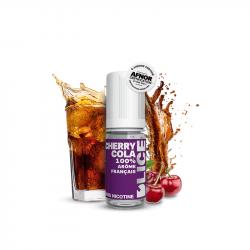 Cherry Cola 10ml - DLICE