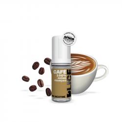 Café 10ml - DLICE