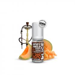 Spicy Melo 10ml - DLICE