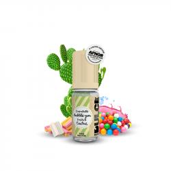 L'inimitable bubble-gum, fruits et cactus 10ml - DULCE - DLICE