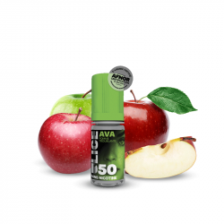 Ava 10ml - D50 - DLICE