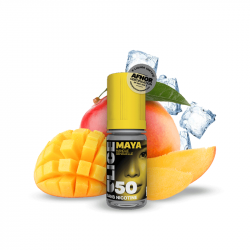 Maya 10ml - D50 - DLICE