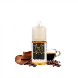 Concentré Don Cristo Coffee 30ML - PGVG Labs