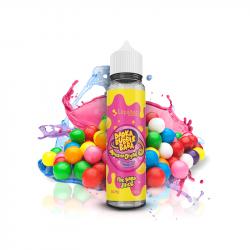 Darka Bubble Baba 50ML - Liquideo