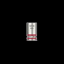 Target PM80 GTX RBA - Vaporesso