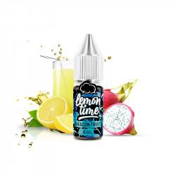 Dragon Fruit - Lemon'Time