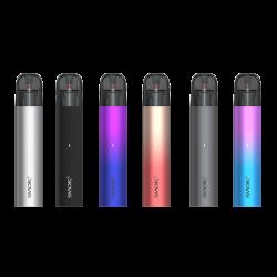 Kit Solus - Smoktech