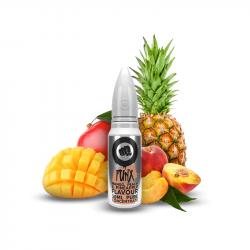 Concentré Mango, Pineapple & Peach 30ml - Punx - Riot Squad