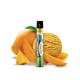 Wpuff Ice Cream Mango - Liquideo