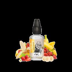 Concentré Sweety Monkey 30ml - Les Créations - Aromes et Liquides