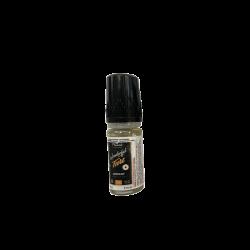 SAMPLE Wonderful Tart Abricot - Le French Liquide