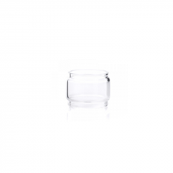 Glass Tube Z Nano 2 - Geekvape